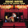 Isaac Hayes - Do Your Thang
