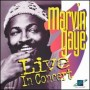 Marvin Gaye - Distant Lover (Live)