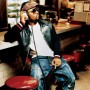 Musiq Soulchild Feat. Swizz Beatz - Anything