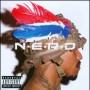 N.E.R.D. - Hypnotize You