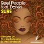 Reel People Feat. Darien - Sure