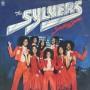 Sylvers - Hotline