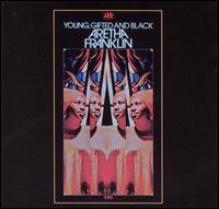 01) Aretha Franklin – Rock Steady