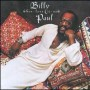 Billy Paul - America