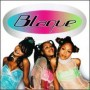 Blaque - Bring It All To Me