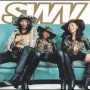 Swv - Rain