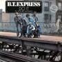 Bt Express – Express