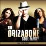 Drizabone - Girlfriendz