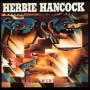 Herbie Hancock - Tonight Is The Night