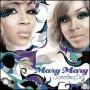 Mary Mary - Walking