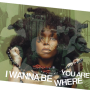 Roots Ft Erykah Badu - I Wanna Be Where You Are
