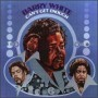 Barry White - I Can't Believe You Love Me