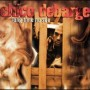 Chico Debarge - Trouble Man