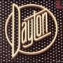 Dayton - Sound Of Music