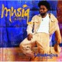 Musiq – Just Friend