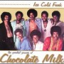 Chocolate Milk - Girl Calling