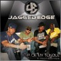 Jagged Edge - Baby