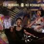 Les Nubiennes - Afrodance