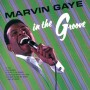 Marvin Gaye - I Heard It To The Grapevine