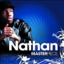 Nathan - The Right Way