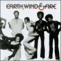 Earth Wind & Fire - Tha'ts The Way Of The World