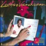 Luther Vandross - I Wanted Your Love
