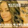 Tasha Taylor - Queen