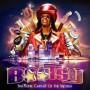 Bootsy Collins Feat. Musiq Soulchild - Yummy, I Got The Munchies