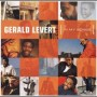 Gerald Levert - In My Song
