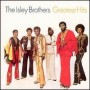 Isley Brothers - Hope You Feel Better Love