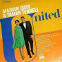 Marvin Gaye And Tammi Terrell - Ain't No Mountain High Enough