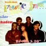 Atlantic-Starr-Silver-Shadow-12inch