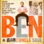 Ben L Oncle Soul - Petite Soeur