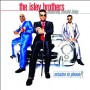 The_Isley_Brothers_feat_Ronald_Isley_co-_3