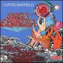 Curtis Mayfield 2