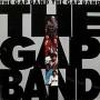 Gap Band [1977]