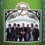 Original7 Condensate