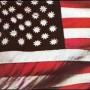 Sly & the Family Stone - Family Affair