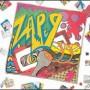 Zapp - Be Alright