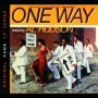 one-way-now-that-i-found-you-8852659