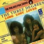 three love