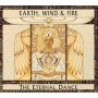 Earth Wind & Fire - Head To The Sky  Devotion (Live)