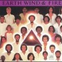 Earth Wind & Fire - You