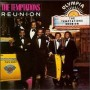 Temptations Ft Rick James - Standing On The Top