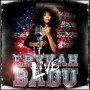 Erykah Badu - Honey