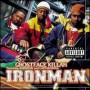 Ghostface Killah & Mary J. Blige - All That I Got Is You
