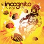Incognito - Goodbye To Yesterday