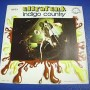 Ultrafunk - Indigo Country