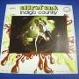 Ultrafunk - Indigo Country