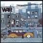 War -  The Cisco Kid